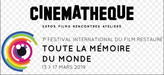 프랑스 영화 전시 사진 1.png